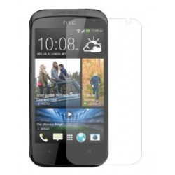 PELLICOLA ANTIGRAFFIO HTC DESIRE 500