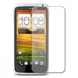 PELLICOLA ANTIGRAFFIO HTC ONE X
